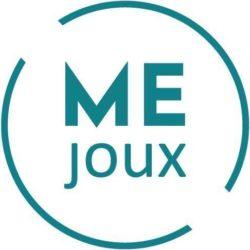 MEjoux
